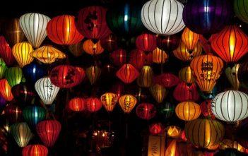lanterne-hoi-an-vietnam