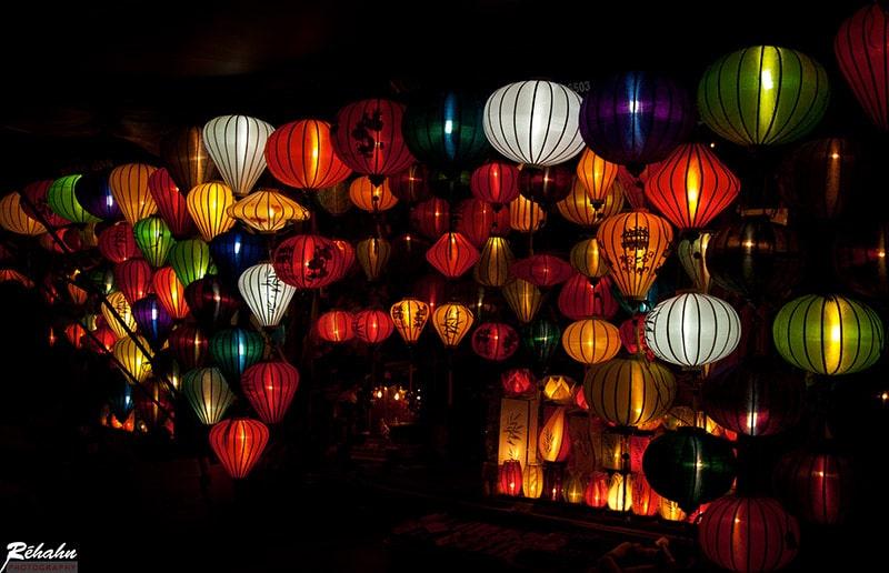 lanterne-hoi-an