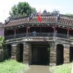 10 lieux incontournables à visiter à Hoi An
