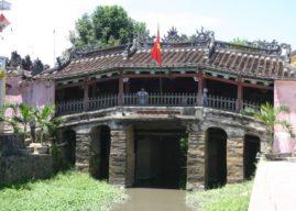 12 lieux incontournables à visiter à Hoi An