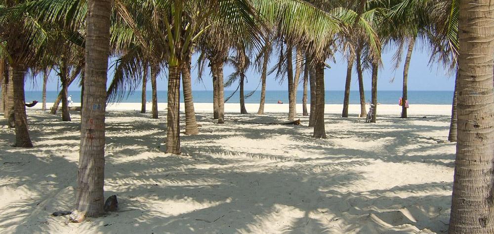 hoi-an-cua-dai-vietnam