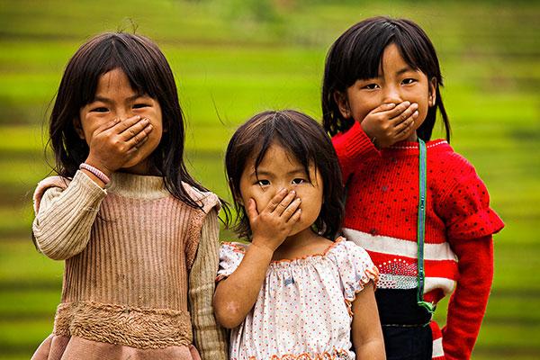 moment-silence-vietnam