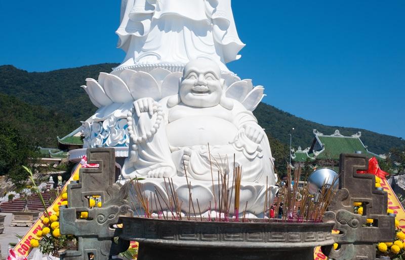 danang-buddha-pagode