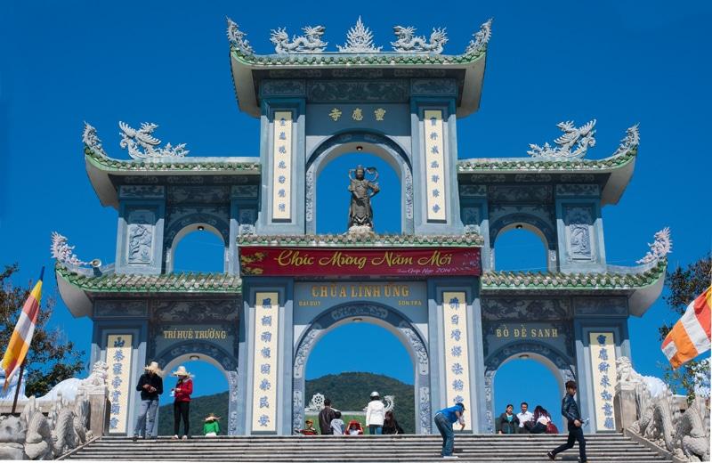 danang-monument-pagode