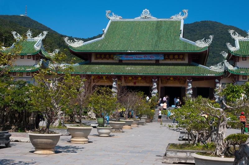 lady-buddha-jardin