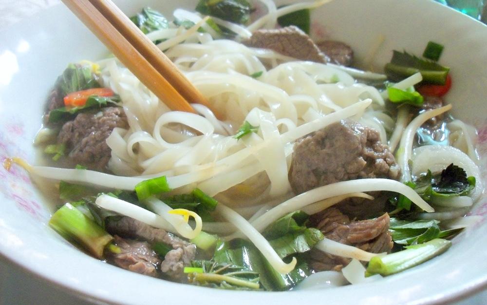 soupe-pho-vietnam