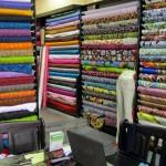 Sur Mesure: Les Bons Conseils Shopping  à Hoi An