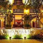 Quels Hôtels choisir à Hoi An? Petite sélection