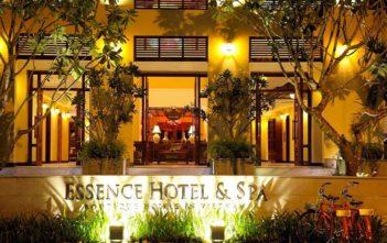 essence-hotel-hoi-an