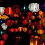 Ou acheter des lanternes – lampions au meilleur prix à Hoi An ?