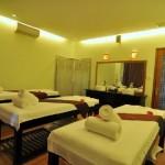 Ou faire un massage à Hoi An?