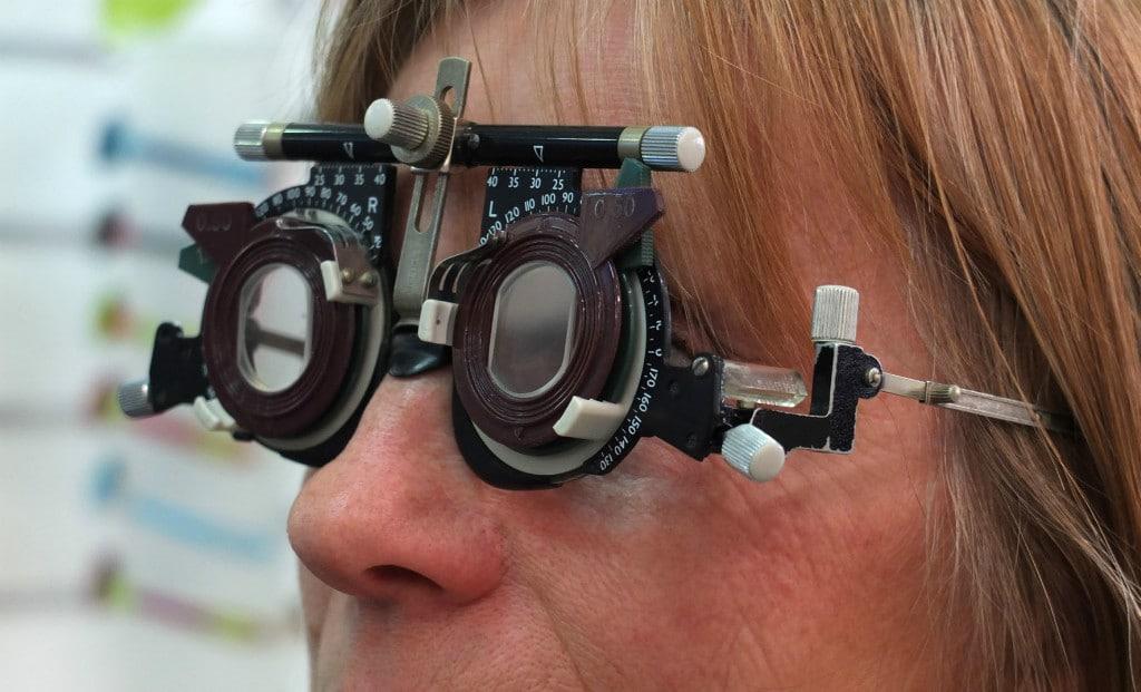 hoi an lunettes pas cher