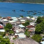 1 Journée sur les Iles Cham près de Hoi An