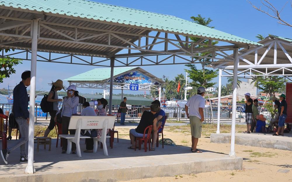cham-island-hoi-an-quai