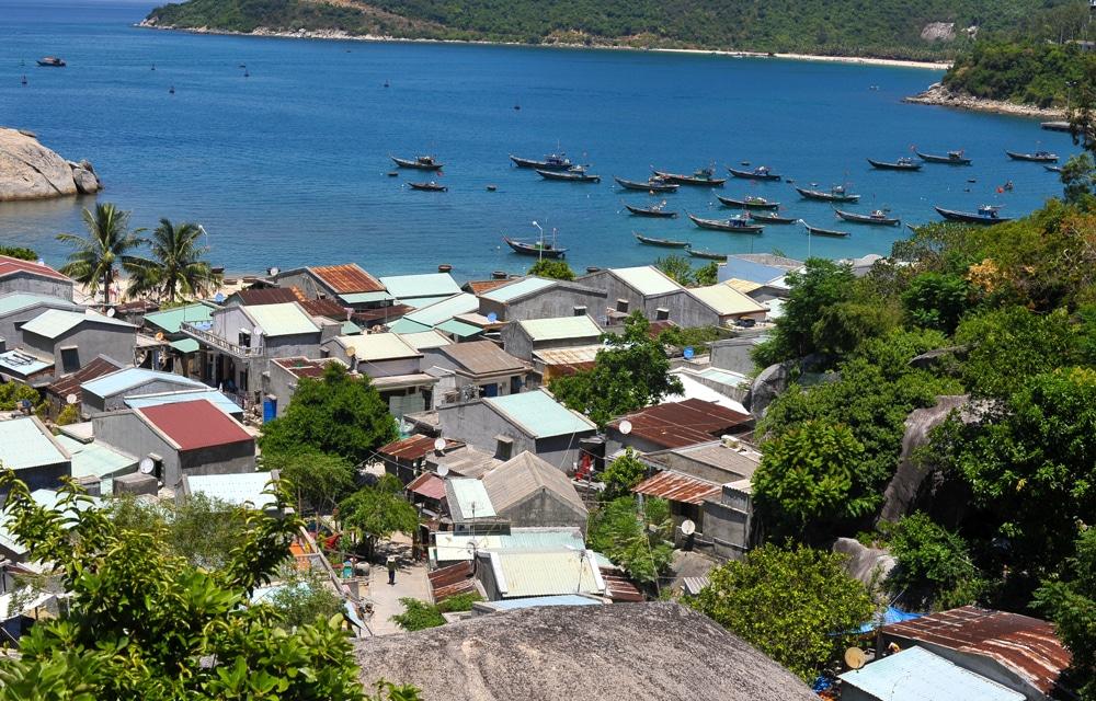 cham-island-hoi-an
