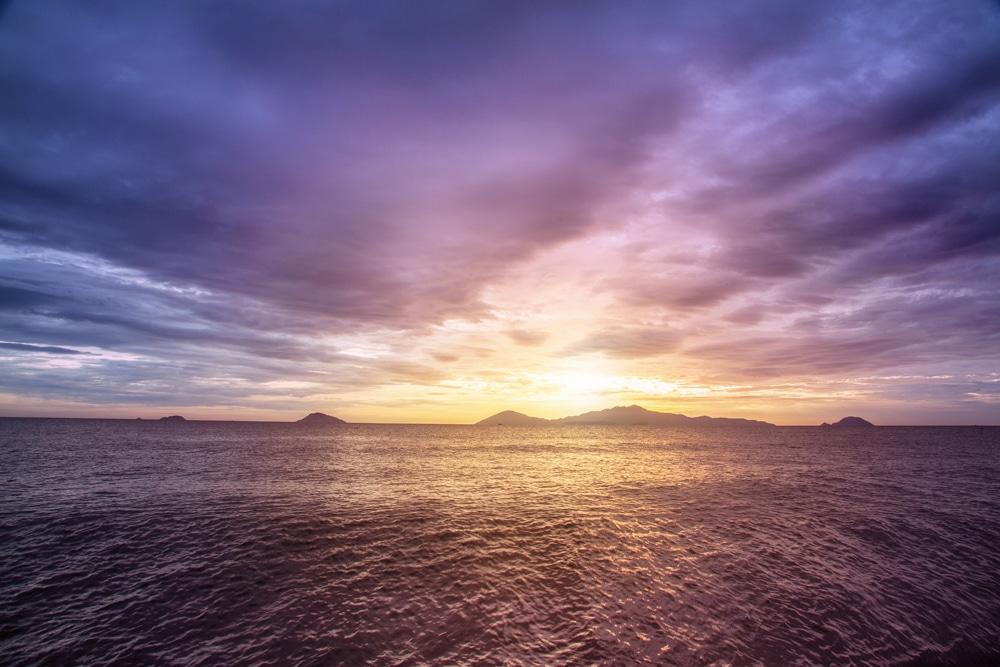hoi-an-levers-de-soleil
