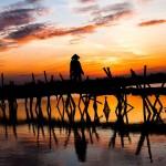 Les 5 meilleurs endroits pour faire de la photo à Hoi An