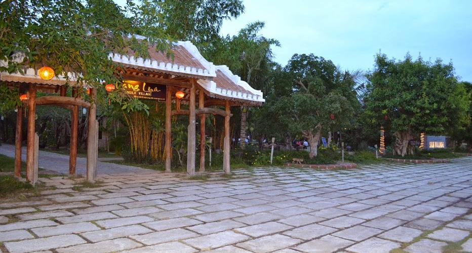 village-soie-hoi-an