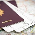 Comment obtenir son Visa pour le Vietnam?