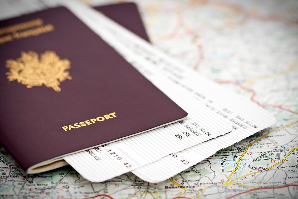 visa-vietnam-passeport-francais