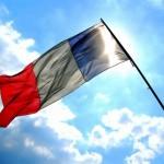 Meilleurs Adresses Francophones à Hoi An