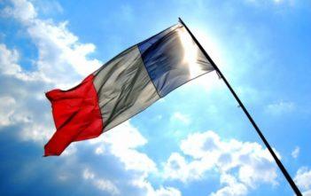 adresses francophones hoi an