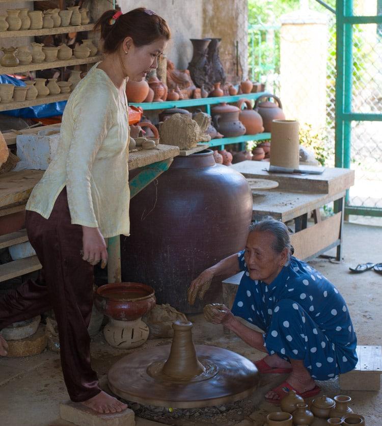 village-poterie-hoi-an-thanh-ha