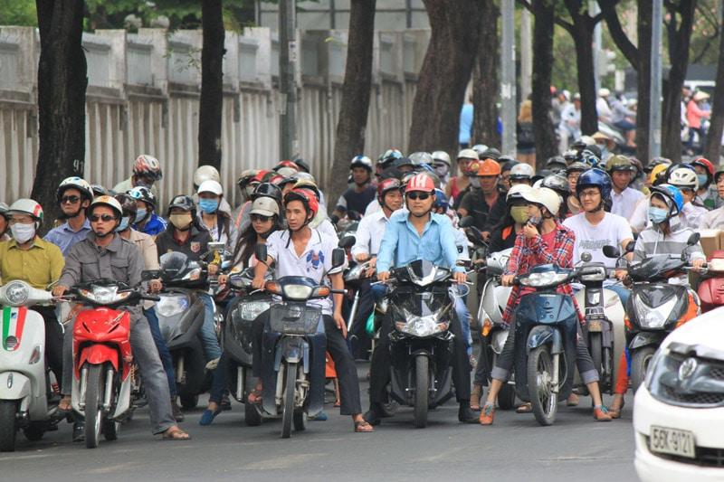 scooter-au-vietnam