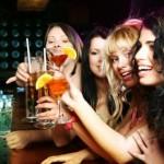 Ou faire la fête à Hoi An ? Les meilleurs bars de nuit