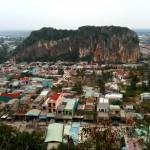 10 Lieux à visiter à Danang