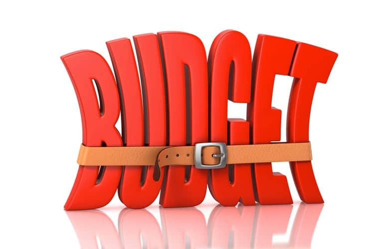 budget-vietnam-hoi-an
