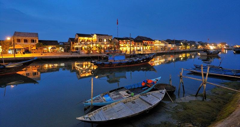 s-expatrier-au-vietnam-hoi-an
