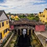 Hoi An ou Hué, Quelle ville visiter?