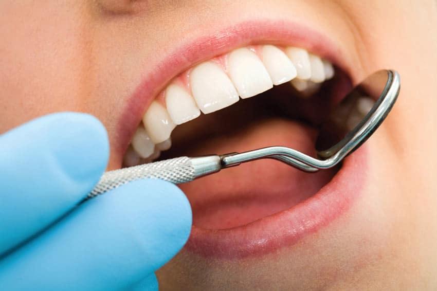 soins-dentaires-hoi-an-vietnam