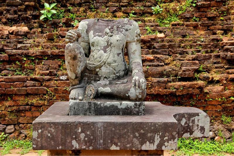 statue-my-son