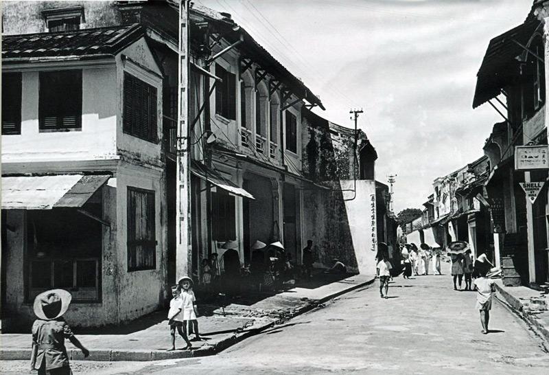 hoi-an-en-1950