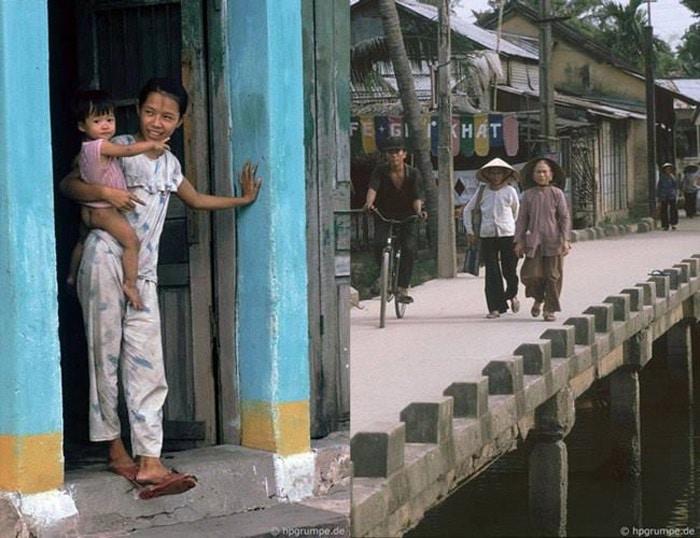 hoi-an-pont-vietnam