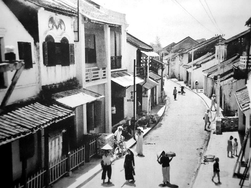 hoi-an-rue-vietnam