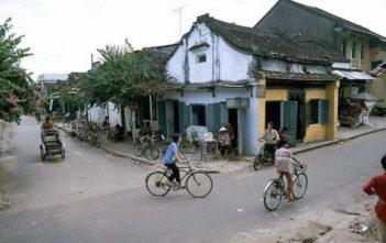 hoi-an-vietnam-1990