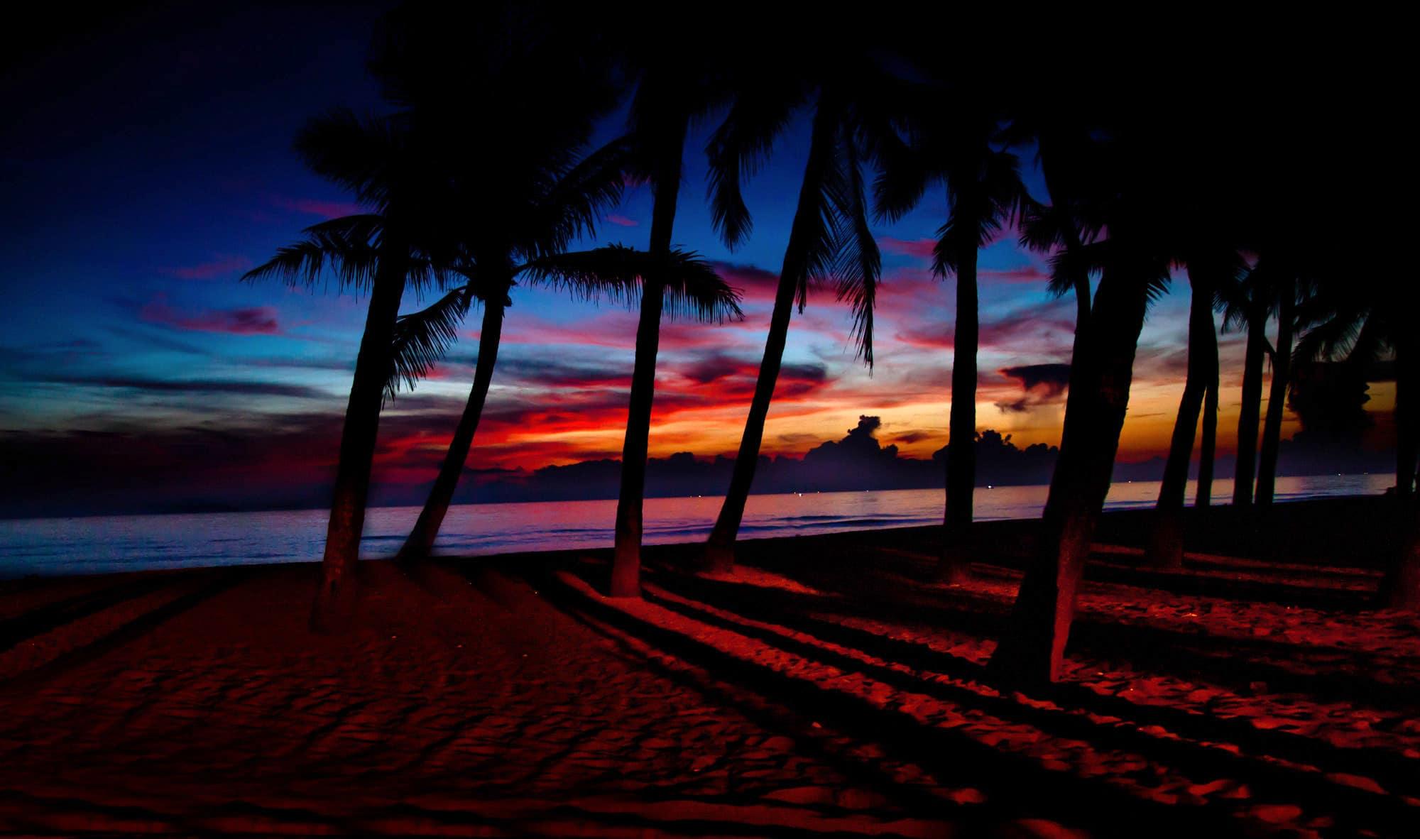 Cua-dai-Beach hoi an