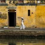 15 photos qui vous donneront envie de visiter Hoi An