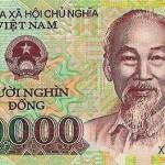 Les prix au Vietnam: le guide pratique