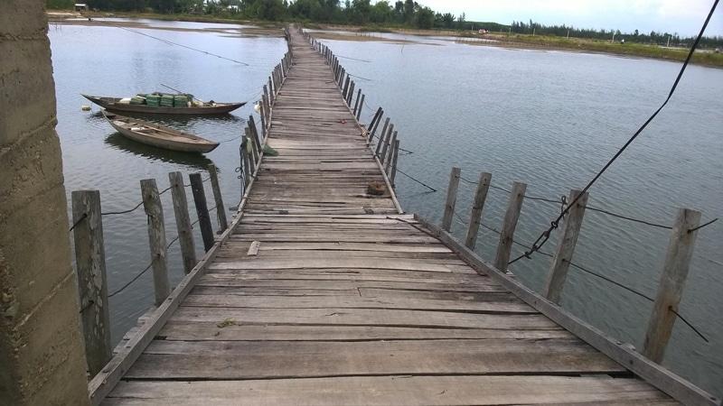 cam-kim-pont-bambou