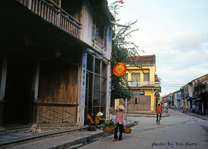 anh-kho-quen-ve-hue-da-nang-hoi-an-nhung-nam-1989-1990