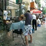 8 Choses Insolites à voir au Vietnam