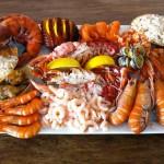 Ou manger des fruits de mer et du poisson à Hoi An ?