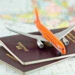 Combien de jours d'exemption de Visa au Vietnam? 15 ou 30 jours