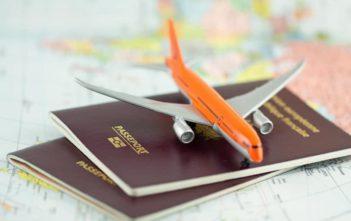 passeport-visa-vietnam