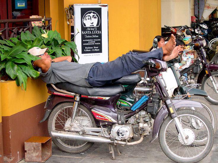 sieste-au-vietnam