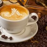 Ou boire un café á Hoi An?